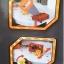 โต๊ะเครื่องมือช่างของเล่นเด็ก มีมอไซค์ประกอบ thumbnail 4