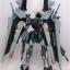 MG (001) 1/100 STRIKE NOIR GUNDAM thumbnail 4