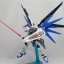 RG Freedom Gundam thumbnail 5