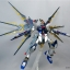 MG 1/100 (04B) Strike Freedom Extra Finish thumbnail 5