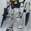 PG 1/60 RX-178 Gundam MK-II / RX-178 Fighter MK-II thumbnail 4