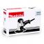 """เครื่องขัดกระดาษทราย 6"""" 150mm รุ่น GV6010 ยี่ห้อ Makita (JP) Disc Sander thumbnail 8"""