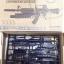 ชุดโมเดลปืนประกอบ ชุดที่ 4 (4 อัน) Gun Model Kit 4 thumbnail 3