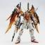MG 1/100 Destiny Heine Ver.MB Style [Momoko] thumbnail 7