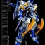 MG1/100 Blue Frame 2nd & 3rd [Momoko] thumbnail 13