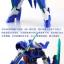 HG AGE 1/144 Gundam AGE-1 RAZOR [Momoko] thumbnail 3