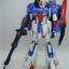MG Zeta Gundam Ver.2.0 thumbnail 2