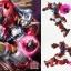 HG AGE 1/144 Gundam AGE-1 Titus [Momoko] thumbnail 1