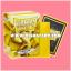 Dragon Shield Standard Size Card Sleeves - Yellow • Classic 100ct. thumbnail 1