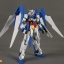 MG 1/100 (6613) Gundam Age2-Normal [Daban] thumbnail 9