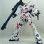 MG (005) 1/100 RX-O Unicorn Gundam Ver. Ka thumbnail 14
