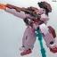 HG OO (34) 1/144 GN-004 Gundam Virtue Trans-am Mode thumbnail 8