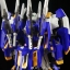 MG 1/100 Avalanche Exia [Hobby Star] thumbnail 27