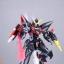 MG 1/100 (6615) Blitz Gundam thumbnail 12