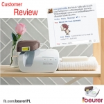 Customer Review: สั่งมาใช้แล้ว 1 เครื่อง บริการรวดเร็ว แบบเก็บเงินปลายทาง เครื่องสมบูรณ์