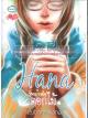 Hana ชื่อนายคือดอกไม้ โดย Zubara Nana