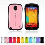 iFace : First Class Case Cover for Samsung Galaxy Note 3 III N9000 N9005 สำเนา สำเนา