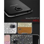 Dreamplus : Persian NEO Crystal Case Cover  for Samsung Galaxy S5, SV, G900