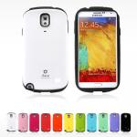iFace : Sensation Case Cover for Samsung Galaxy Note 3 III N9000 N9005 สำเนา