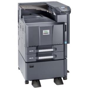 เลเซอร์ปริ้นเตอร์ (Laser Printer) Kyocera รุ่น FS-C8650DN