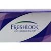+++ FreshLook ColorBlends โปร 10 กล่อง กล่องละ 475 บาท +++