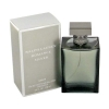 น้ำหอม Ralph Lauren Romance Silver for Men 100 ml.
