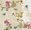 กระดาษแนปกิ้น เดคูพาจ Flower 21274