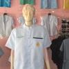 ชุดนักศึกษาพยาบาลชาย