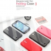 MOBC : Elegance & Chic Feeling Case For Samsung Galaxy S4, S IV, i9500