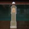 น้ำหอมavon vintage paris clock usa รหัส221056pf2