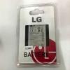 เปลี่ยนแบต LG G2
