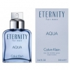 น้ำหอม Calvin Klein Eternity Aqua for Men EDT 100 ml