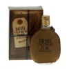 น้ำหอม Diesel Fuel for Life for Men EDT 75 ml