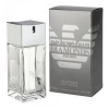 น้ำหอม ARMANI Diamonds for men EDP 75 ml.