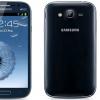 เปลี่ยนทัชสกรีน Samsung Galaxy Grand I9082 ขาว/ดำน้ำเงิน