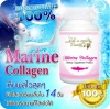 Marine Collagen