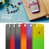 Belkin : Micra Fade Luxe Case Cover For Apple iPhone 5