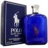 น้ำหอม Polo Ralph Lauren Polo Blue EDT for Men 200 ml.