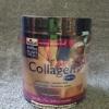 คอลลาเจนผง ,Neocell, Super Collagen, Type 1 & 3, 198 g