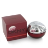 น้ำหอม DKNY Red Delicious by DKNY for Men 100 ml