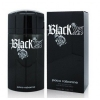 น้ำหอม Paco Rabanne Black XS EDT 100ml. For Men