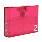 น้ำหอม Gucci Rush 2 for Women 75 ml.