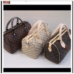 LV speeydy 25,30 Mirror