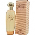 น้ำหอม Estee Lauder Pleasure Delight EDP 100 ml