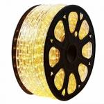 ไฟสายยาง LED Rope light 2P แบบกลม
