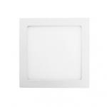 LED Downlight Panel 15W-สี่เหลี่ยม