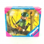 Figure Playmobil Special 4582 : Robin Hood