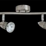 โคมไฟสปอร์ตไลท์ฮาโลเจ่น SL-7-S-922