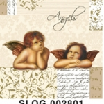SLOG-002801 แนพกิ้น33 cupid