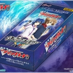 Movie Booster Set 1 : Neon Messiah (VG-MBT01)